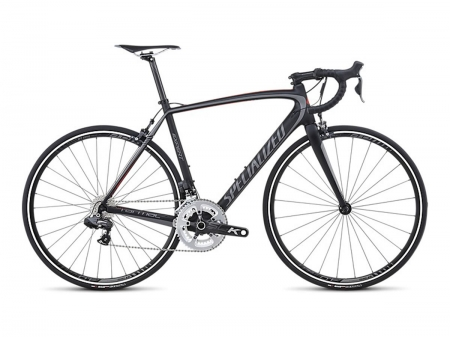 Specialized Tarmac SL4 Expert Ui2 Mid-Compact