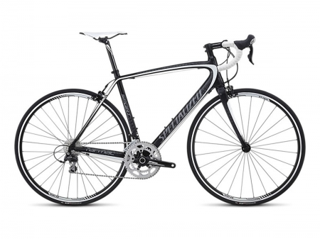 Specialized Tarmac Sport Mid-Compact