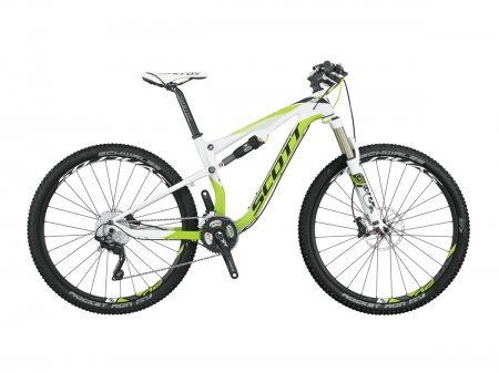 Contessa Spark 700 RC