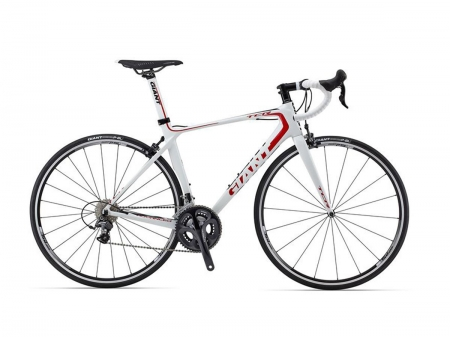 Giant TCR Advanced 1 Compact