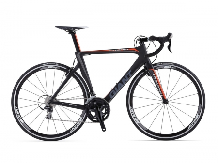 Propel Advanced 3