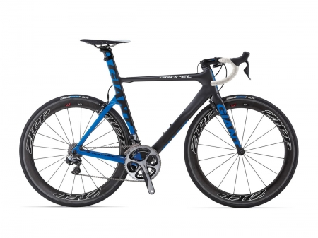 Propel Advanced SL 0 ISP