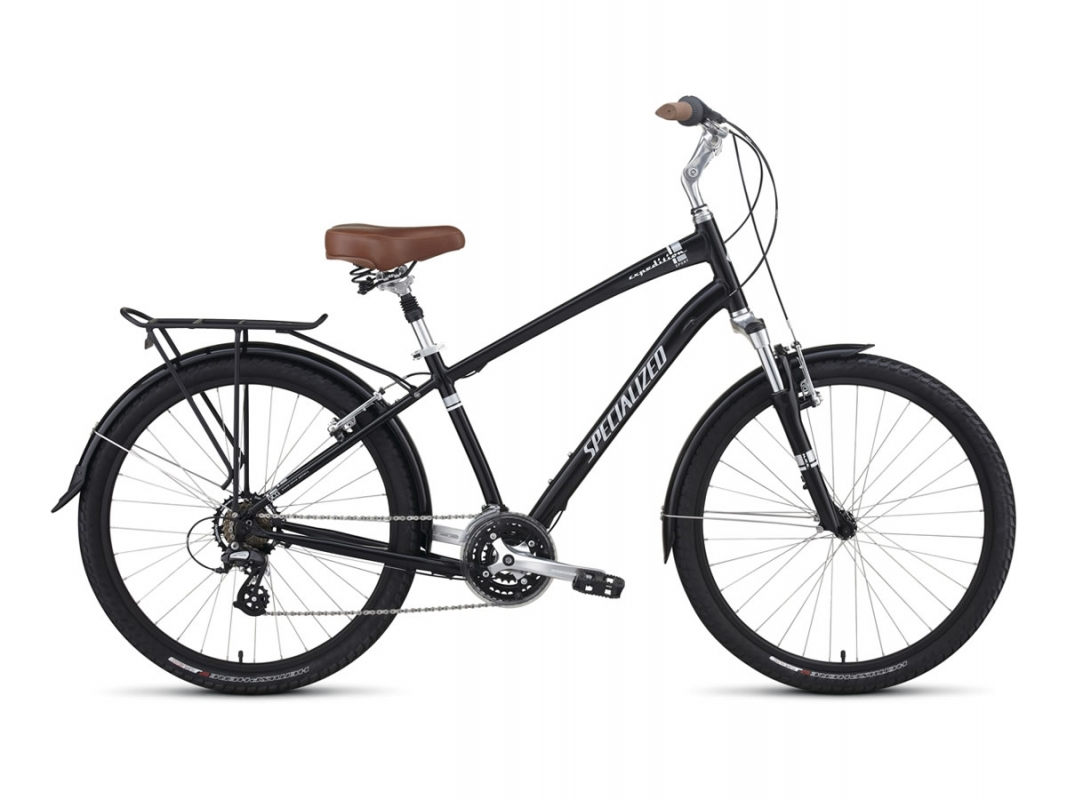 2015 Specialized Expedition Bike | Autos Post