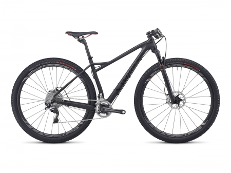 S-Works Fate Carbon 29