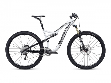 Stumpjumper FSR Elite 29