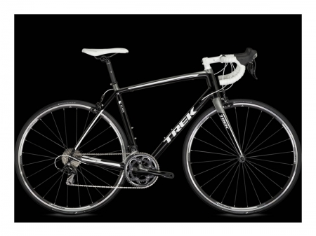 Madone 2.1 Compact
