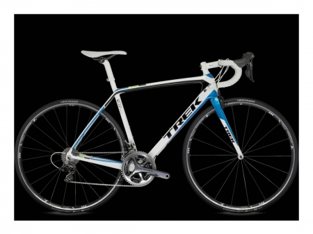 Madone 7.7 Double