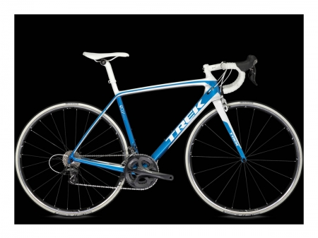 Madone 6.2 Compact