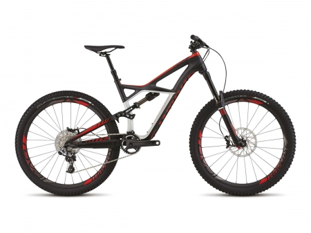 S-Works Enduro 650B
